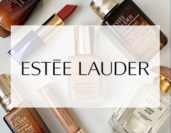 Cohorted, Luxe, Win, Competition, Estee Lauder