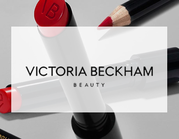 Cohorted, Victoria Beckham Beauty, Competition