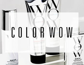 cohorted, luxe, win, color wow, competition