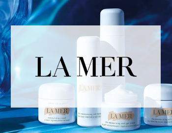 Cohorted, La Mer win, competition, Luxe, Prize