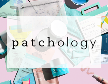 cohorted, patchology, luxe competition