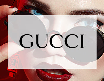 Cohorted, Gucci Luxe Competition