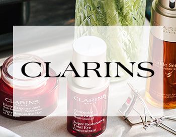 Cohorted, Luxe Clarins Competition