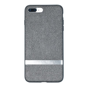 Fabric case - REEWO