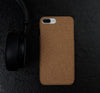 Saw Dust Mobile Case