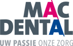 LOGO MAC DENTAL