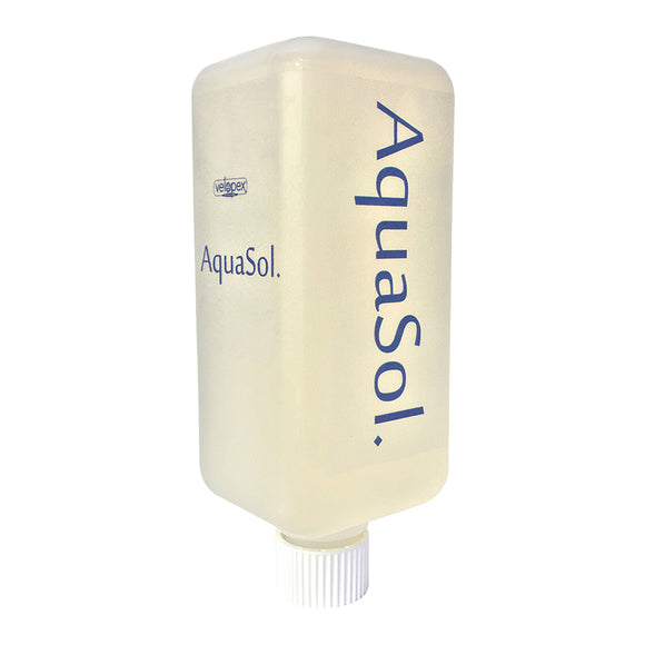 AquaSol  (Cutting fluid)