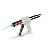 Build-It Dispenser Gun 1:1