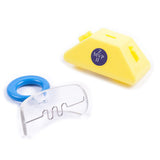 Myppy Oral Screen Wire Guard