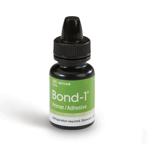 Bond-1 Primer/Adhesive 4ml refill
