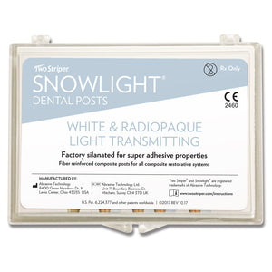 Snowlight kit