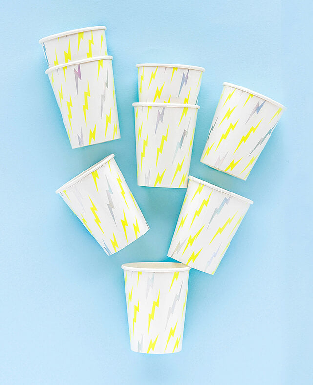 ZAP CUPS ( ONLY 1 LEFT IN STOCK)