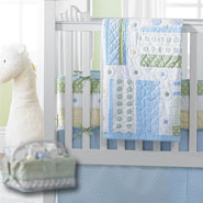 Kids Accessories & Nursery Decor