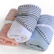 Baby & Kids Towels