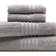 Towels Range