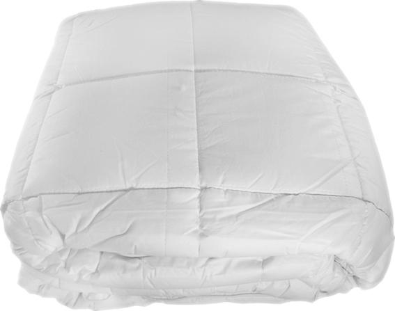 Hilton Homewares Luxury Microfibre Quilt