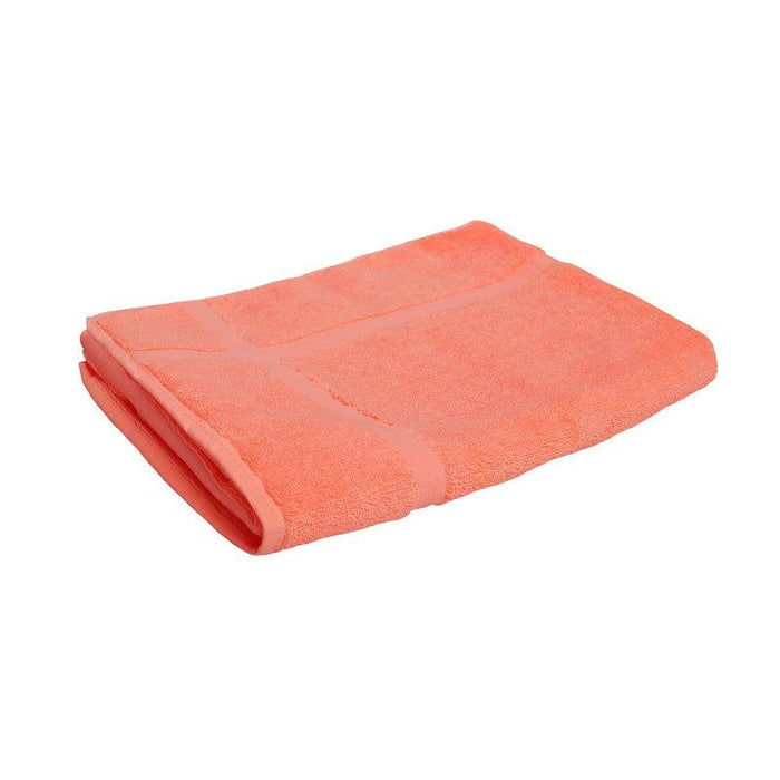Kingtex Bath Mat