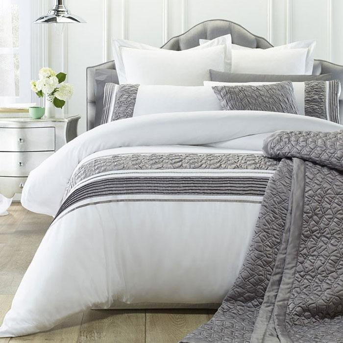 Phase 2 Monica Quilt Cover Set