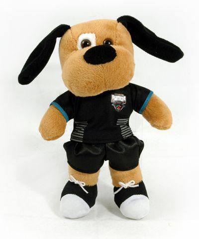Official NRL Penrith Panthers Sitting Dog