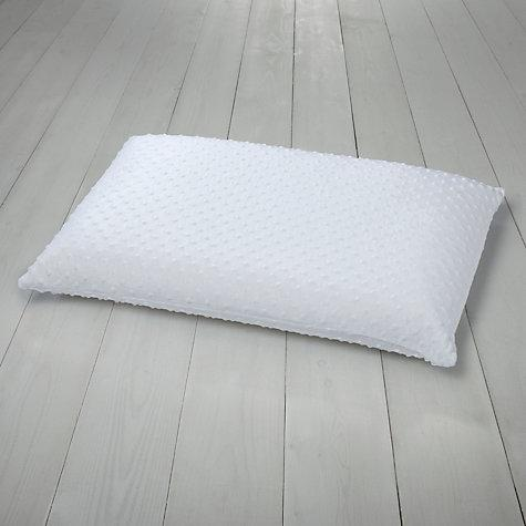 Phase 2 Living Solutions Standard Latex Pillow