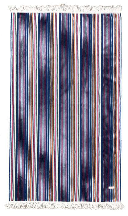 Esprit Sundown Beach Towel
