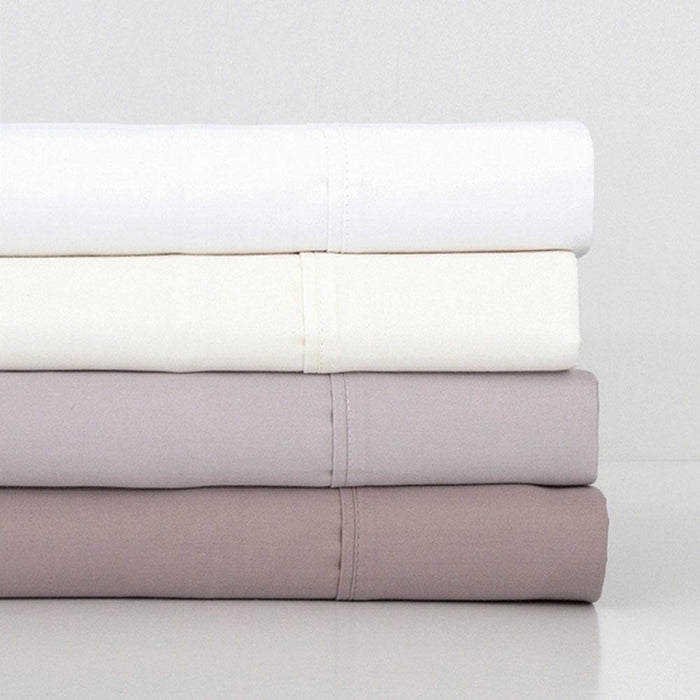 Bambury 1000TC Cotton Rich Sheet Set