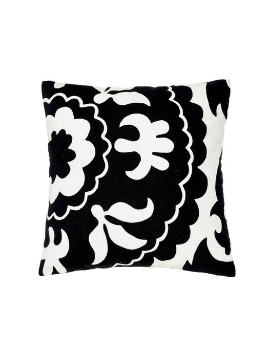 Alex Perry Keshte Cushion (50x50cm)
