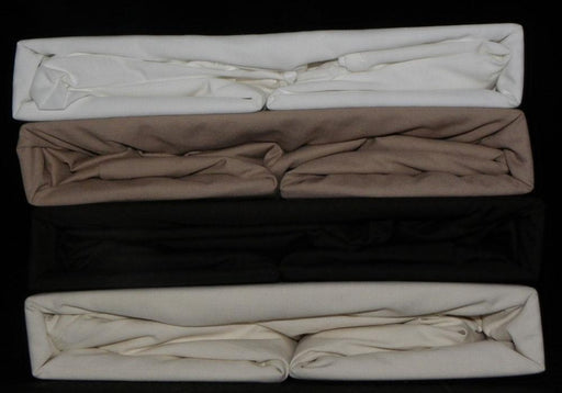 Kingdom Percale Valance