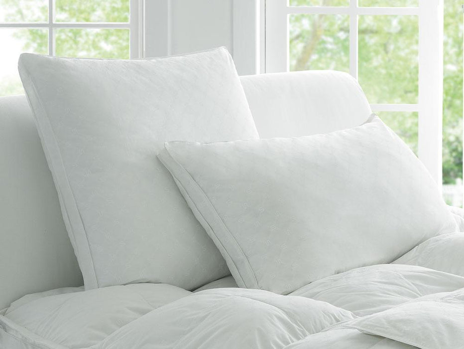 Sheridan Deluxe Dream King Pillow