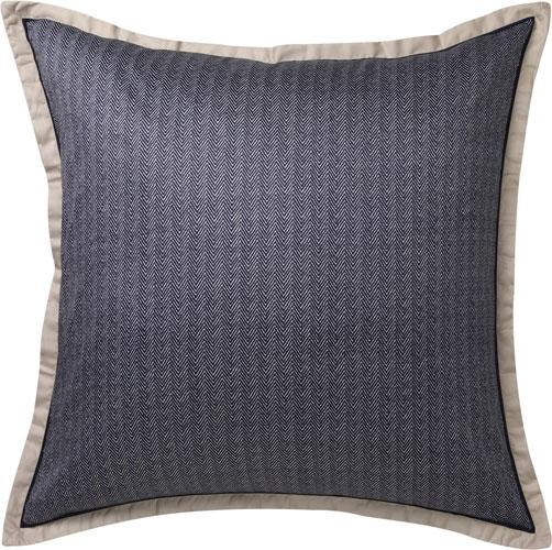 Logan & Mason Hugo Stone Quilt Cover Set