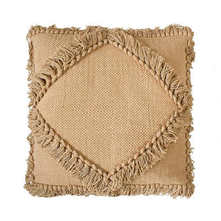 Bambury Oasis Cushion 50x50cm