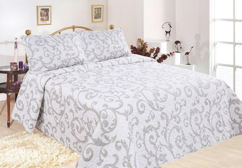 Emporio Lazira Coverlet Set