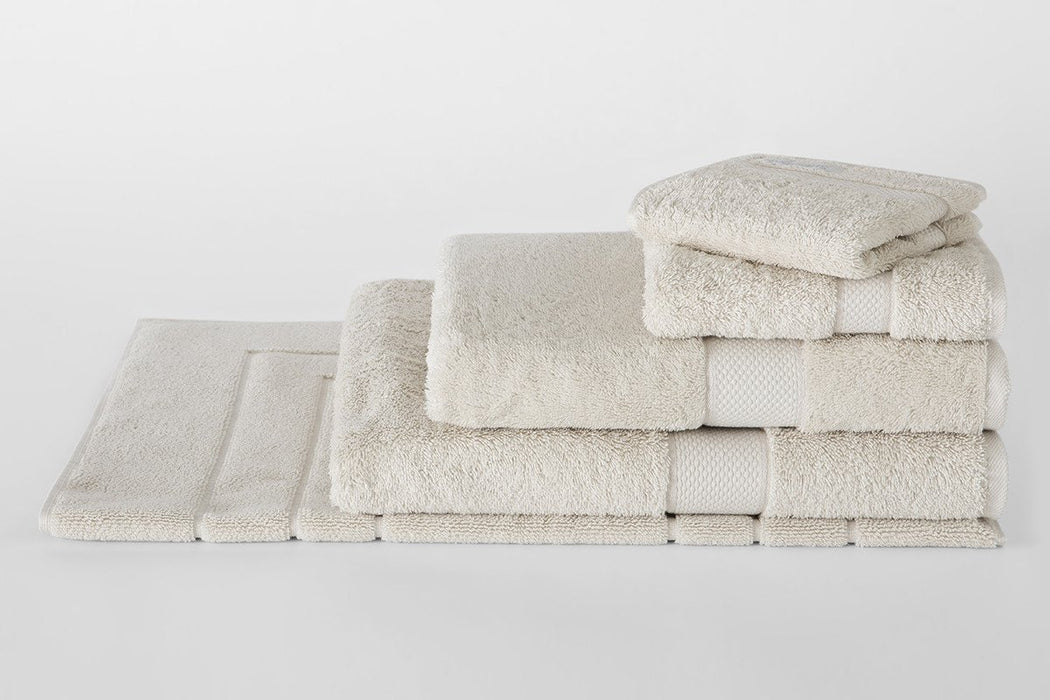 Sheridan Luxury Egyptian Cotton Towel Collection