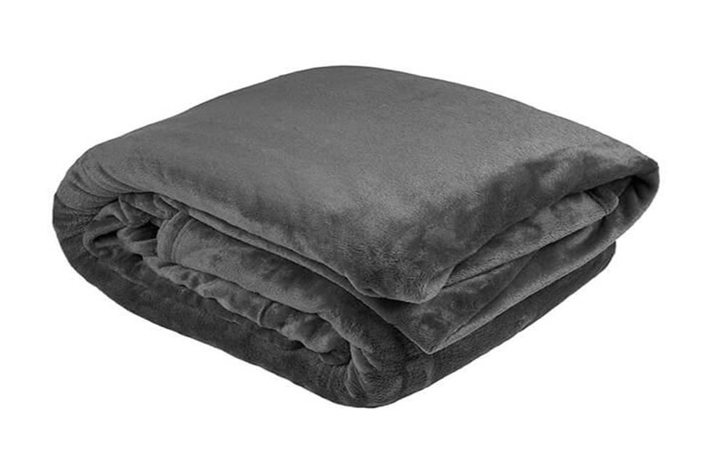 Bambury Ultraplush Blanket