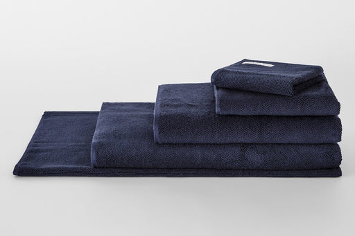 Sheridan Cotton Twist Towel Range