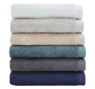 Sheridan Neilson Cotton Towel Range