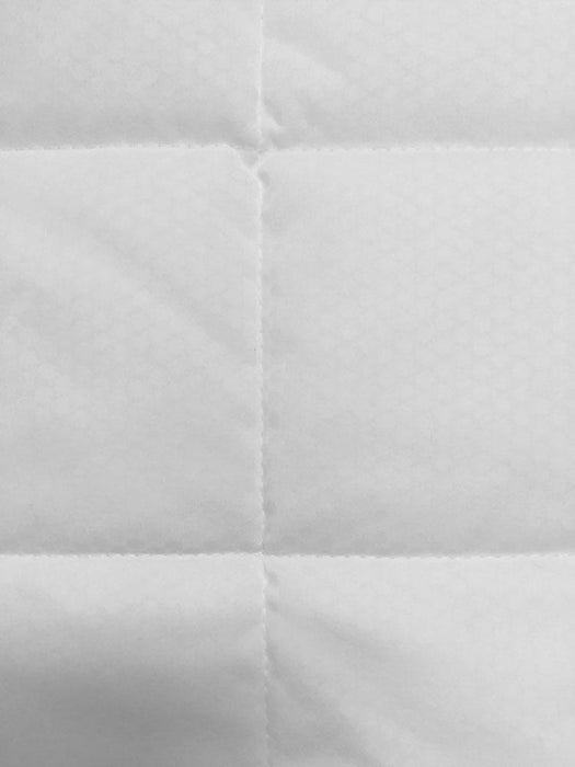 Ardor Outlast Thermal Regulating Pillow Protector