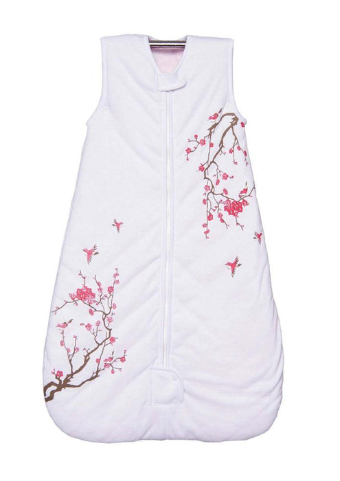 Plum 2.5 TOG Blossom Sleep Bag