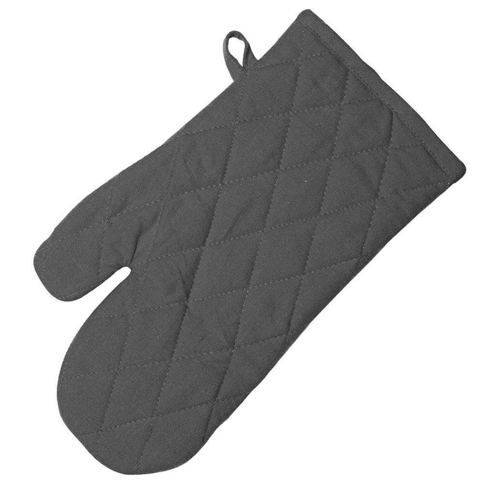 Rans Manhattan Oven Gloves(Pack of 2)