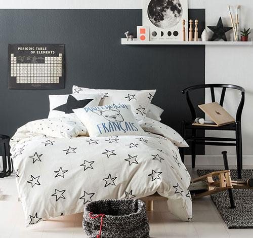 Bedroom Accessories Bed Linen Bed Sheets Bedding Page 10