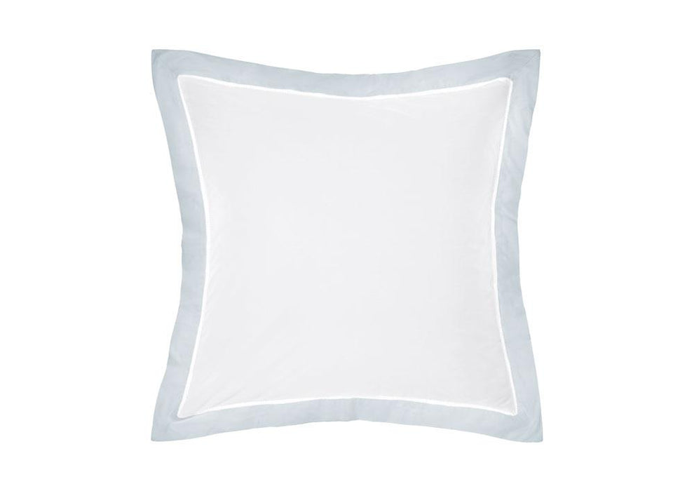 European Pillowcase