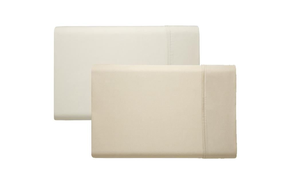 Phase 2 Egyptian Cotton 500 Thread Count Sheet Set