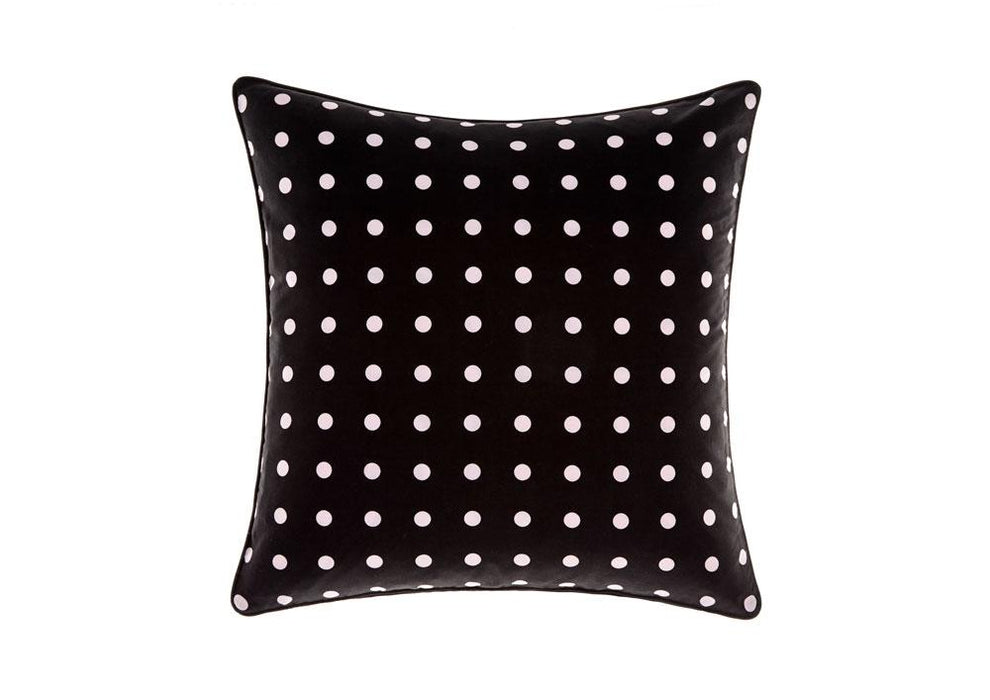 Deco Point Cushion (45x45cm)