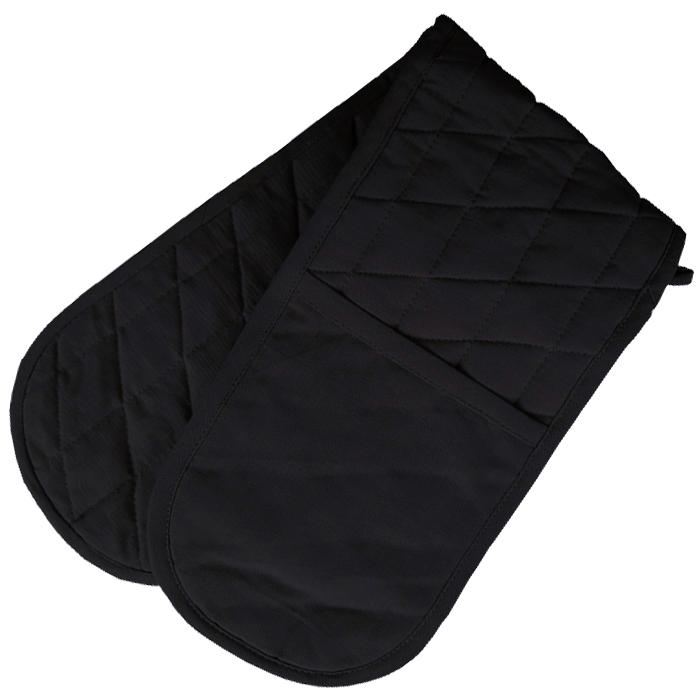 Rans Manhattan Double Oven Gloves