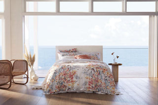 Sheridan Bellport Multi Quilt Cover Set