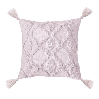 Bambury Zoe Cushion 43x43cm