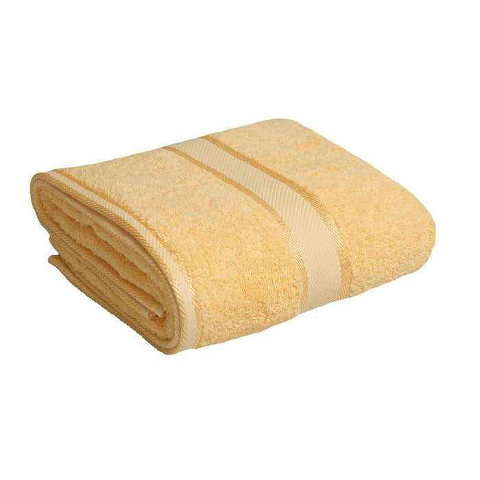 Kingtex Bath Sheet