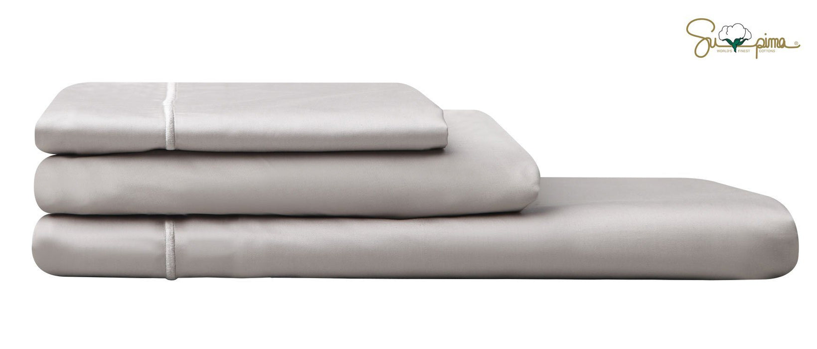 Private Collection Supima Cotton Sheet Set