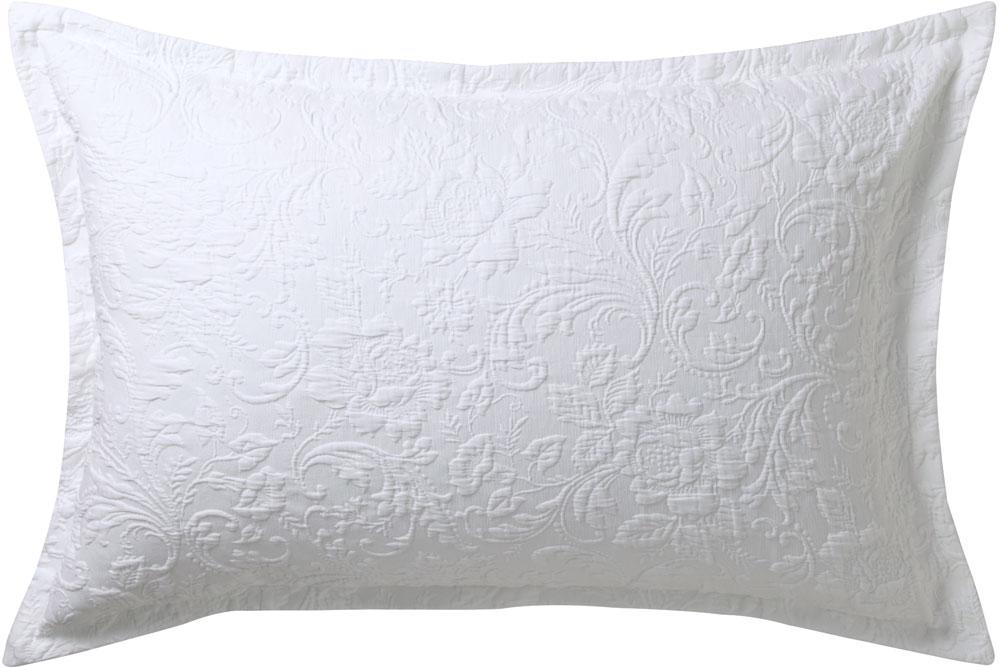 Private Collection Etoile White Quilt Cover Set At 4040 Amazing Etoile Throw Blanket