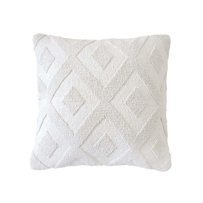 Bambury Inala Square Cushion 43x43cm